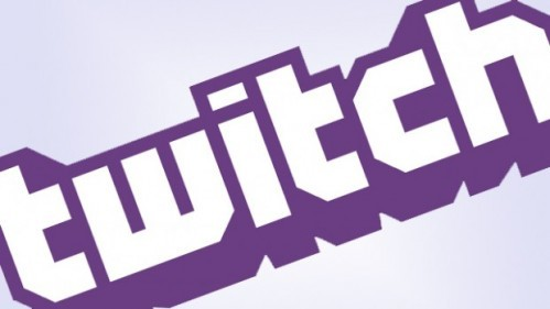 how to become a popular twitch streamer